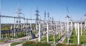 Техническое диагностирование электрических сетей